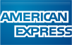 ProperHosting accepts American Express
