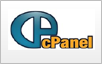 ProperHosting utilizes cPanel Technology
